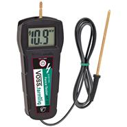 "VOSS.farming Fence Tester ""Digital"""