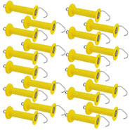 44912_20-20x-voss-farming-gate-handle-large-simple-tension-spring-yellow-with-hook.jpg