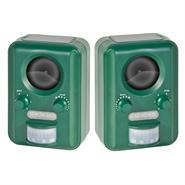 45022.2-1-double-pack-voss-sonic-2000-ultrasonic-repeller-solar-flash.jpg