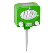 45044-ultrasonic-reppeler-outdoor-solar-swissinno.jpg