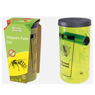 45275-swissinno-natural-control-wasp-trap-incl-bait.jpg
