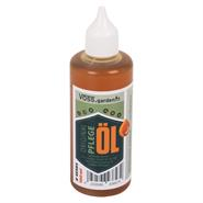 45303-1-voss-garden-special-protection-care-oil-vole-traps-100-ml.jpg