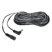 45318-voss-farming-extension-cord-for-230v-mains-adapters-7-5m.jpg
