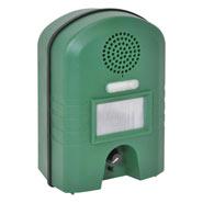 45341-voss-sonic-2800-ultrasonic-repeller-with-flash.jpg