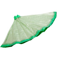 45452-tarp-cover-for-horse-fly-trap-funnel.jpg