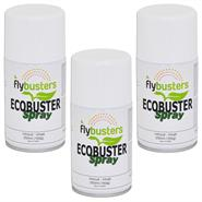 45461.3-1-flybusters-refill-can-anti-insect-spray-fly-wasp-mosquito.jpg
