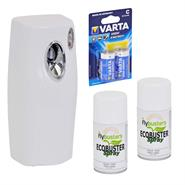 45463-1-flybusters-starter-kit--anti-insect-spray-fly-wasp-mosquito.jpg