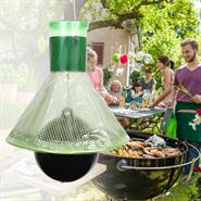 45505-1-VOSS.garden-multiTrap-portable-horsefly-and-wasp-trap.jpg