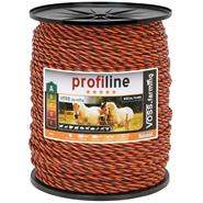 45584-1-voss.farming-electric-fence-rope-400 m-orange-brown-profiline.jpg