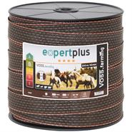 45587-1-voss.farming-electric-fence-tape-200 m-40mm-brown-orange-expertplus.jpg