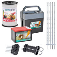 45720_UK-voss_farming-electric-fencing-starter-kit-for-ponies-9-volt.jpg