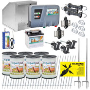 45722_UK-voss_farming-starter-kit-for-horsepony-fence-12-volt-for-400-meter-3-rows-1-gate.jpg