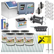 45725_UK-voss_farming-solar-starter-kit-for-horsepony-fence-12-volt-for-400-meter-3-rows-1-gate.jpg