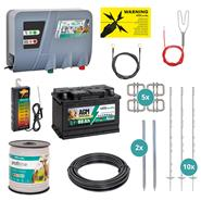 45745.uk-1-voss.farming-electric-fence-for-deer-50m-duo-power-12V-230V.jpg