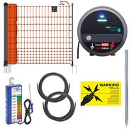 45770.uk-1-voss.farming-electric-fence-starter-kit-poultry-netting-mains-energiser.jpg