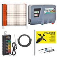 45771.uk-voss.farming-poultry-fence-complete-starter-kit-12v-energiser-50m-orange-netting.jpg