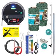 45791.uk-1-voss.pet-heron-control-fence-kit-for-ponds-polywire-mains-energiser.jpg