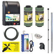 45791_UK-voss_pet-heron-control-fence-kit-for-ponds-with-polywire.jpg