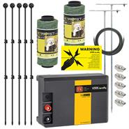 45800-VOSS.PET-heron-fence-kit-for-ponds-posts-polywire-green.jpg