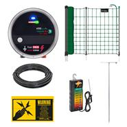 45805.uk-1-voss.farming-badger-otter-kit-12v-mains-pond-protection.jpg