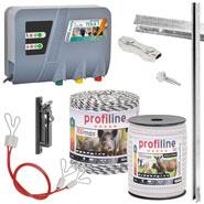 46410_UK-voss_farming-boar-fence-complete-kit-for-100-m-plot-protection-kit.jpg