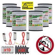 46450_UK-voss_farming-wolf-emergency-kit-for-horses-mobile-fence-400-m.jpg