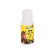 Stiefel RP1 Anti-Insect Roll On, 80 ml