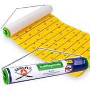 500301-1-samufly-sticky-fly-roll-incl-metal-holder-7m-x-30cm.jpg