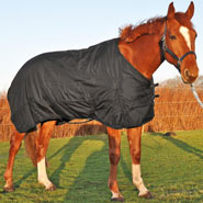 500507-turnout-horse-rug-rain-rug-outdoor-winter-rug-for-horses-300g-size-155.jpg