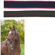 501025-1-kerbl-dexter-horse-headcollar-halter-fleecepadding.jpg
