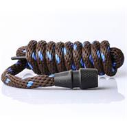 501706-1-goleygo-v2-lead-rope-brown-bright-blue.jpg