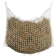 504529-1-voss.farming-rectangular-hay-net-90-60cm-mesh-width-3x3-cm.jpg