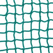 504570-1-voss.farming-feed-saver-hay-net-for-hay-rack-2.80-2.80m-mesh-size-4.5-4.5cm.jpg