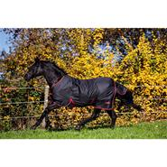 505050-1-rugbe-zero-outdoor-horse-rug-blanket-for-the-whole-year-round.jpg