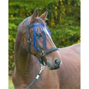 Fringe Fly Protection Band for Horses and Ponies