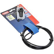 530320-abus-combi-loop-security-cable-lock-for-game-cameras-.jpg