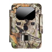 530420-minox-dtc-650-game-camera-camouflage-design--1080p-hd.jpg