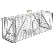 531014-1-live-trap-box-foxes-badgers-120x33x40cm.jpg