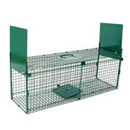 531022-1-live-cage-trap-for-small-animals-with-trap-doors-100-cm.jpg