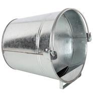 560395-1-gaun-bucket-drinker-galvanised-7-liter.jpg