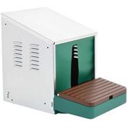 560760-1-poultry-nesting-box.jpg