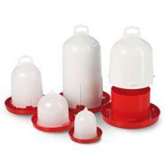 561000-poultry-drinker-with-bayonet-fitting-capacity-1_5-3_5-or-5_5-litres.jpg