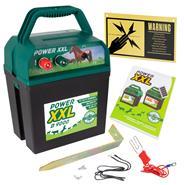 570501-1-power-xxl-b9000-9v-12v-electric-fence-battery-energiser-sign.jpg