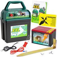 570502-1-power-xxl-b9000-9v-12v-electric-fence-energiser-battery-sign.jpg
