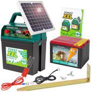 570506-1-power-xxl-b9000s-9v-12v-electric-fence-solar-battery-energiser.jpg