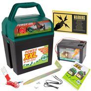 570522-1-power-xxl-b12000-9v-12v-electric-fence-energiser-battery-sign.jpg