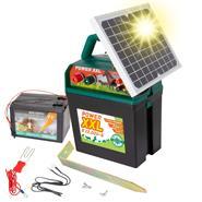 570526-1-power-xxl-b12000s-9v-12v-electric-fence-solar-battery-energiser.jpg