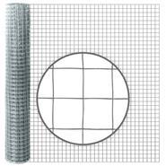 72200-1-10m-voss-farming-galvanised-wire-mesh-100cm-high.jpg