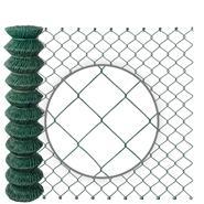 75100-1-25m-voss-farming-chain-link-fence-100cm-high-green.jpg