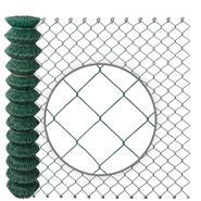 75110-1-25m-voss-farming-chain-link-fence-125cm-high-green.jpg